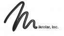 Mickrolar Logo