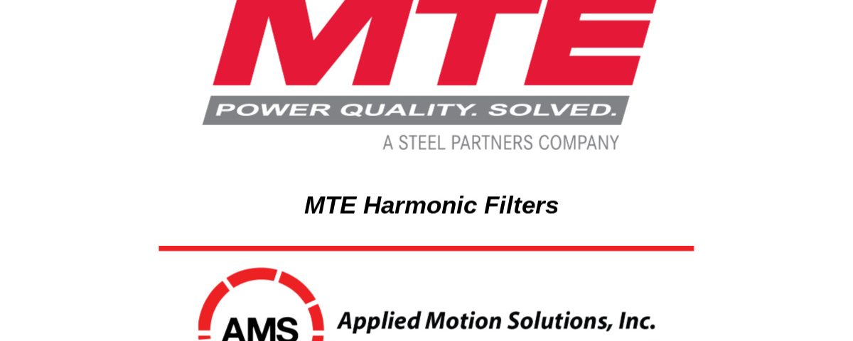 harmonic filters