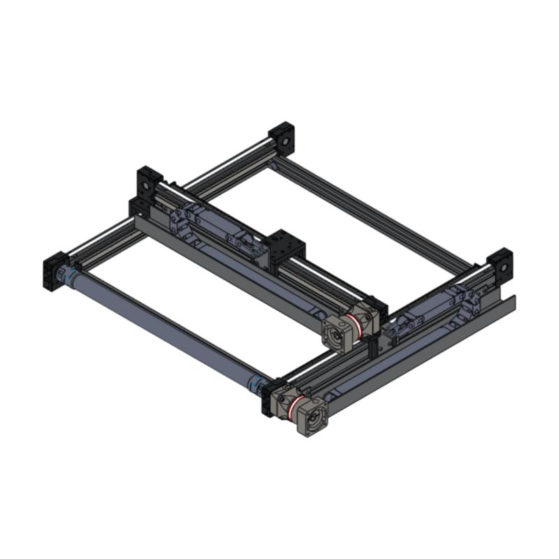 MGS-R15-800x800